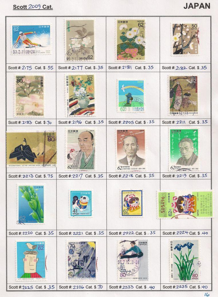 http://www.stamporator.com/images/Japan-016.jpg