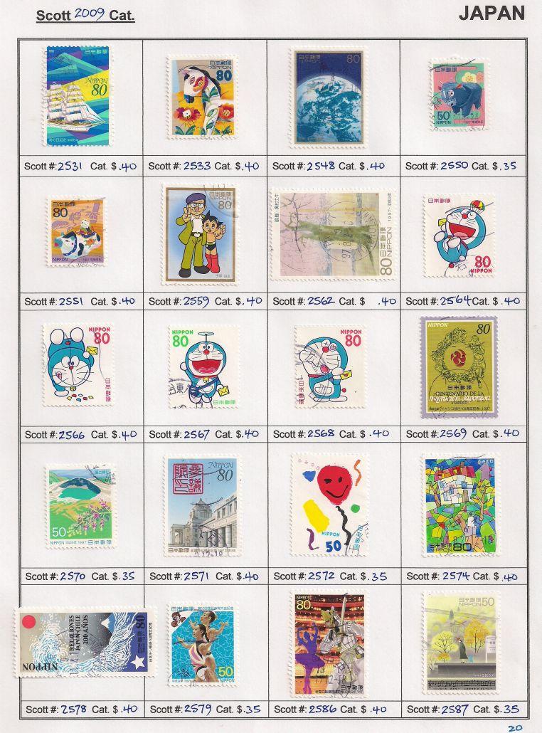 http://www.stamporator.com/images/Japan-020.jpg