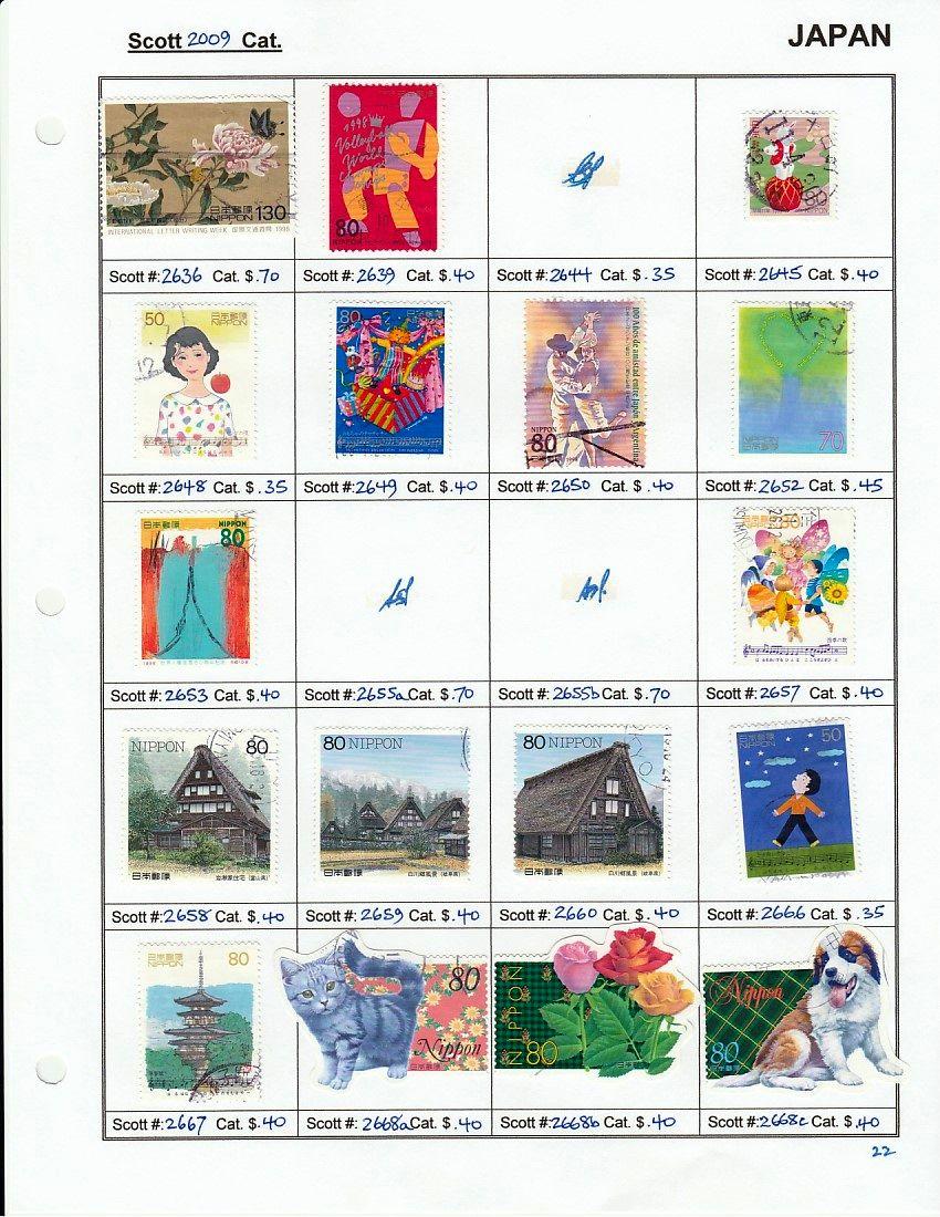 http://www.stamporator.com/images/Japan-022.jpg