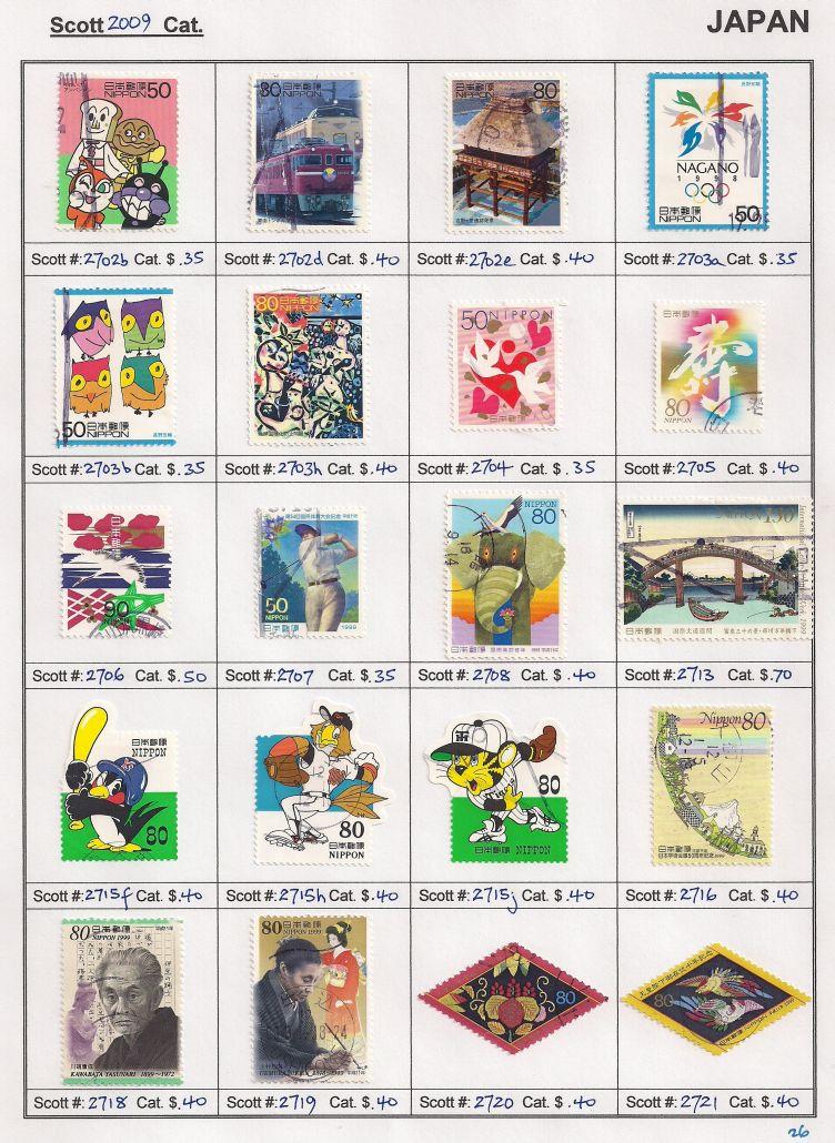 http://www.stamporator.com/images/Japan-026.jpg