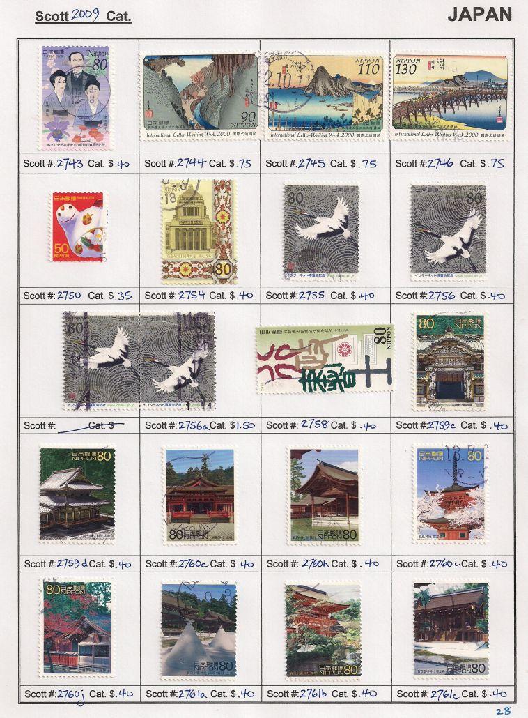 http://www.stamporator.com/images/Japan-028.jpg