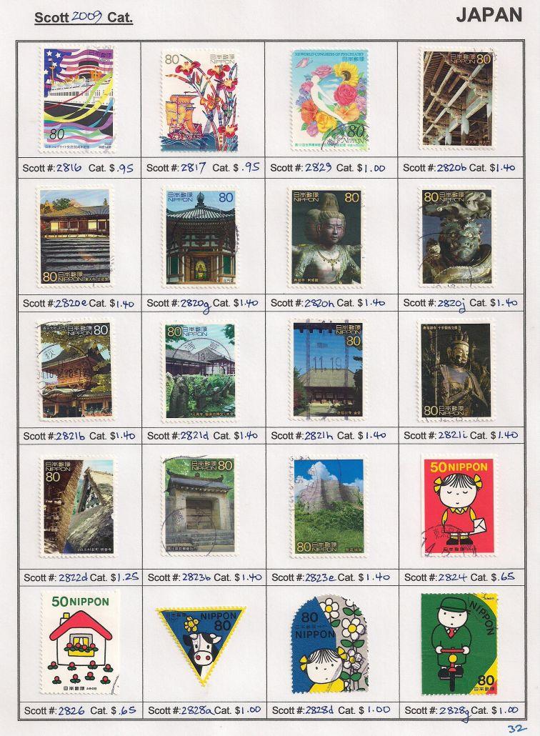 http://www.stamporator.com/images/Japan-032.jpg