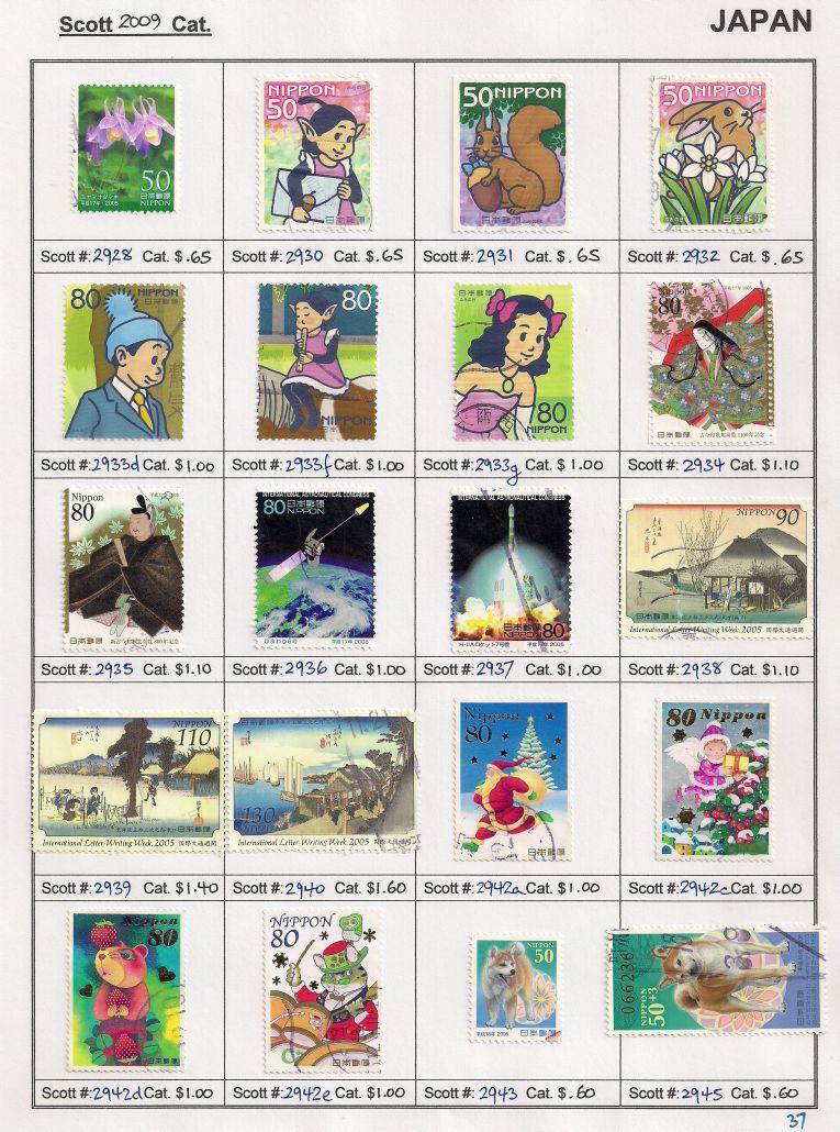 http://www.stamporator.com/images/Japan-037.jpg