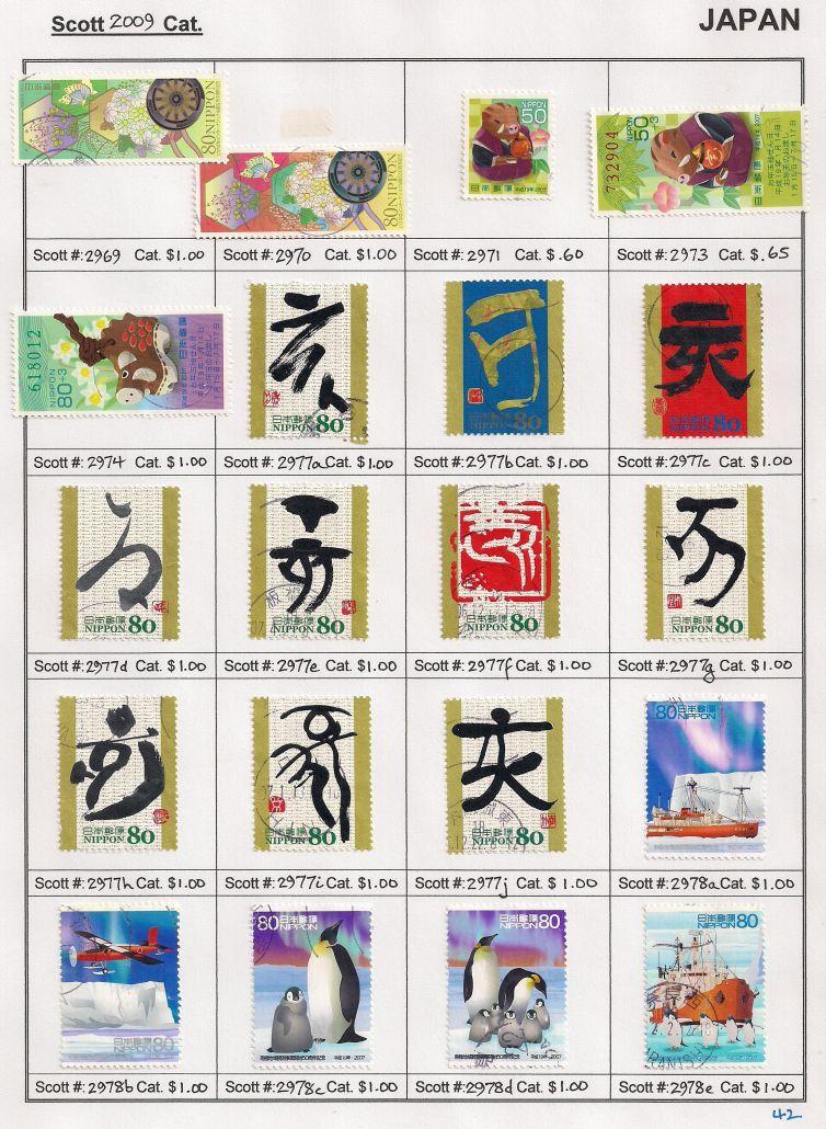http://www.stamporator.com/images/Japan-042.jpg