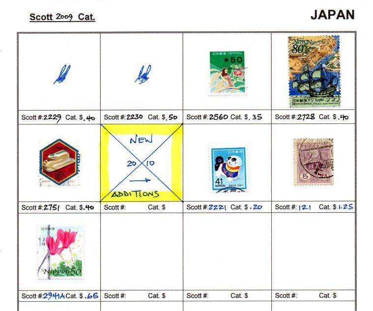 http://www.stamporator.com/images/Japan-045.jpg