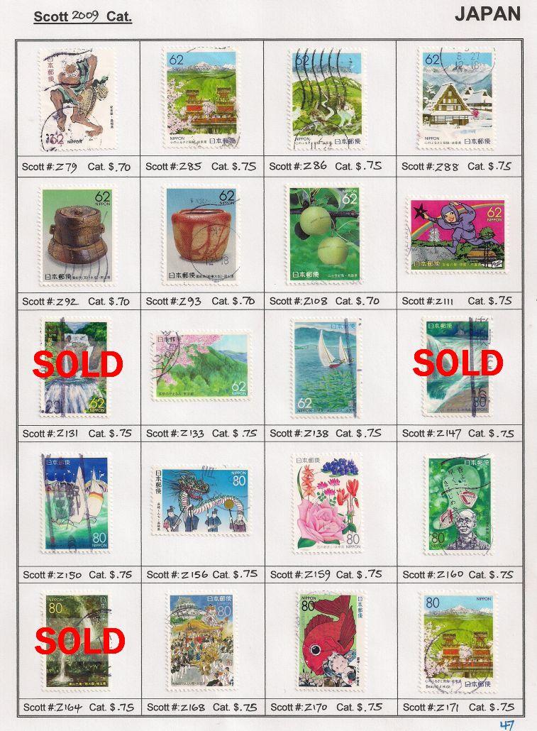 http://www.stamporator.com/images/Japan-047.jpg