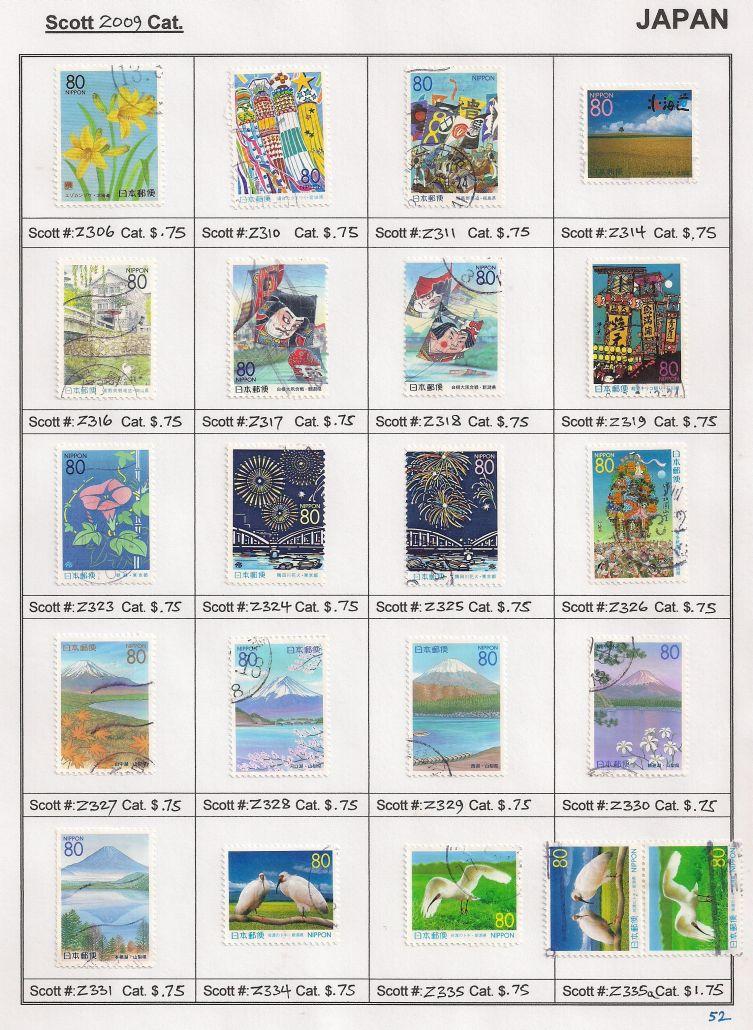 http://www.stamporator.com/images/Japan-052.jpg