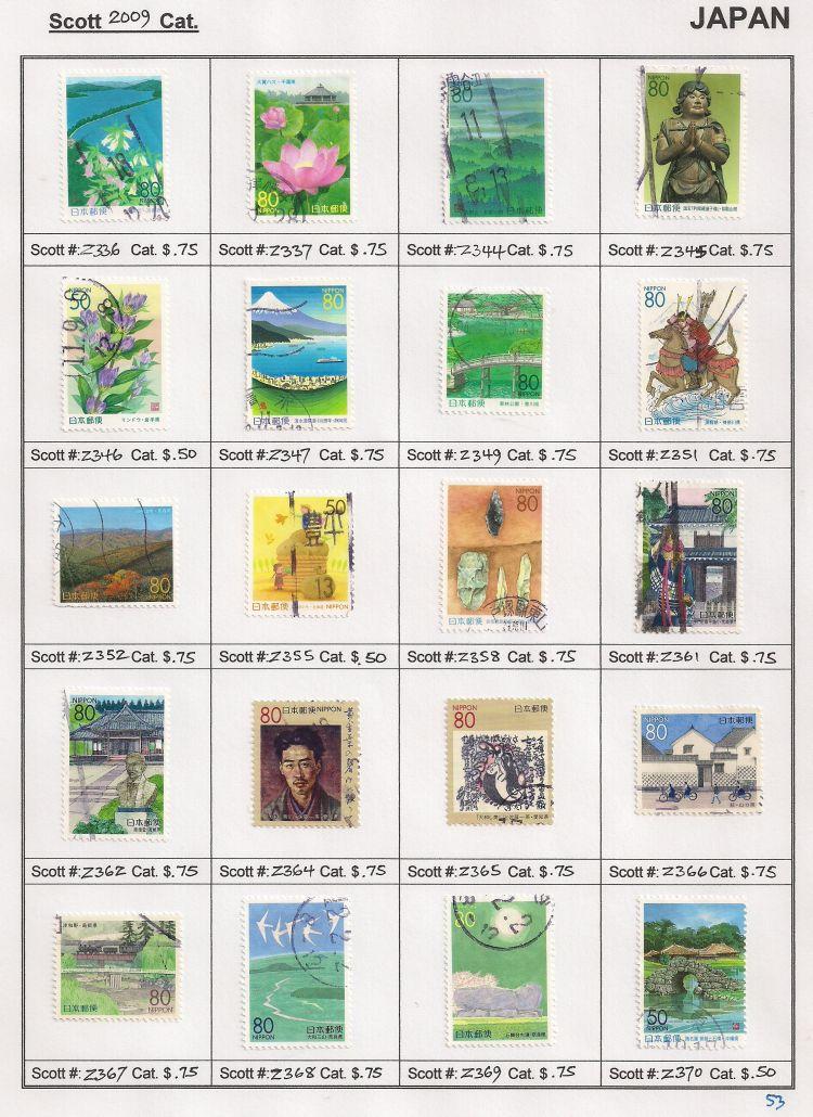 http://www.stamporator.com/images/Japan-053.jpg