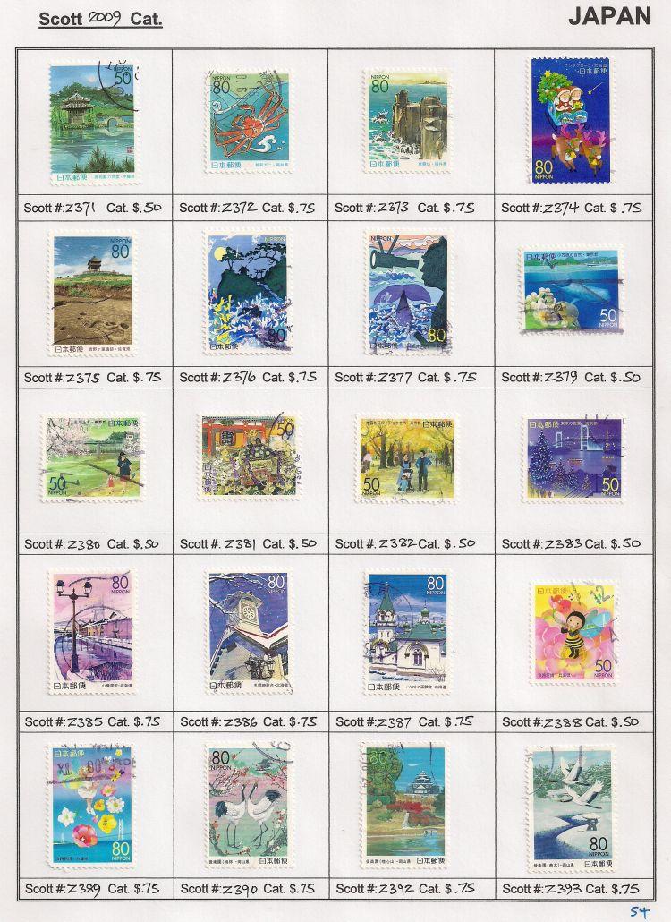 http://www.stamporator.com/images/Japan-054.jpg