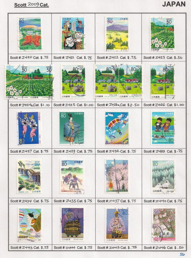 http://www.stamporator.com/images/Japan-056.jpg