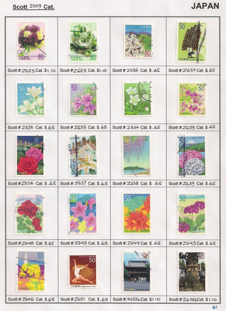 http://www.stamporator.com/images/Japan-061.jpg