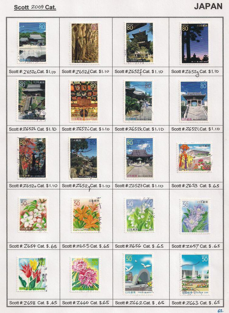 http://www.stamporator.com/images/Japan-062.jpg
