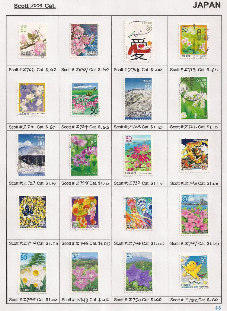 http://www.stamporator.com/images/Japan-065.jpg