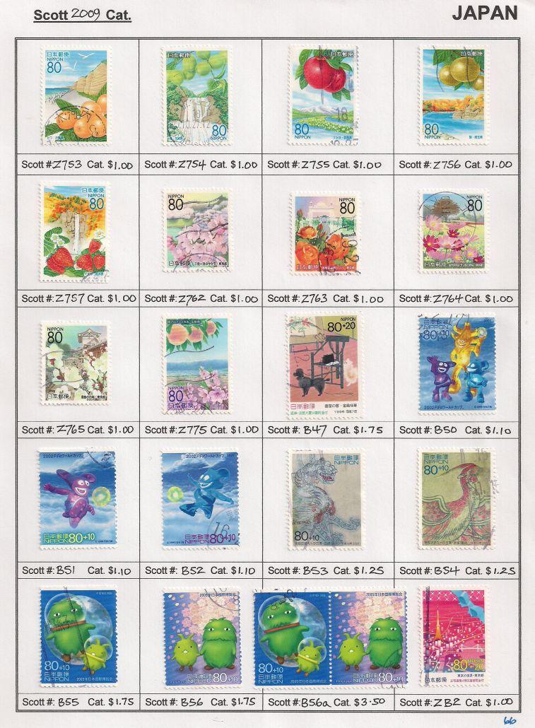 http://www.stamporator.com/images/Japan-066.jpg