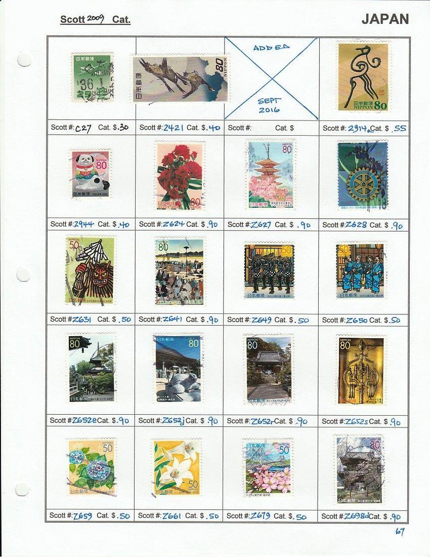 http://www.stamporator.com/images/Japan-067.jpg