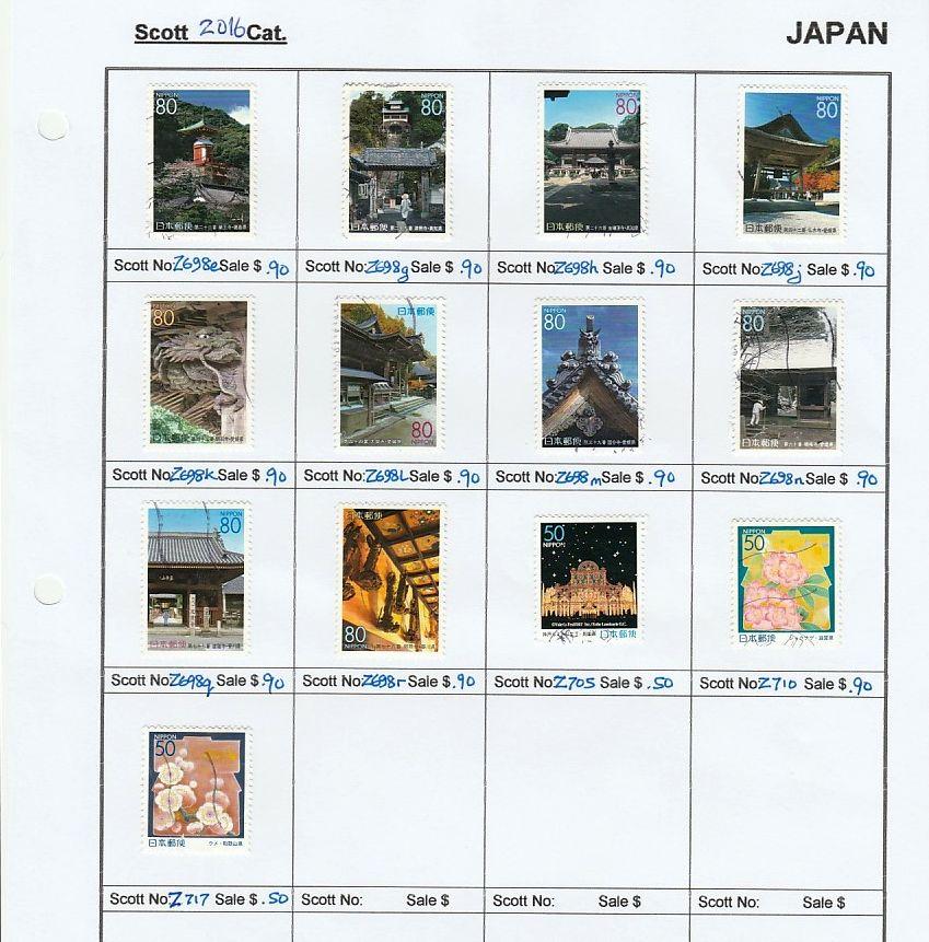 http://www.stamporator.com/images/Japan-068.jpg