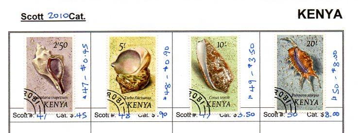 http://www.stamporator.com/images/Kenya-002.jpg