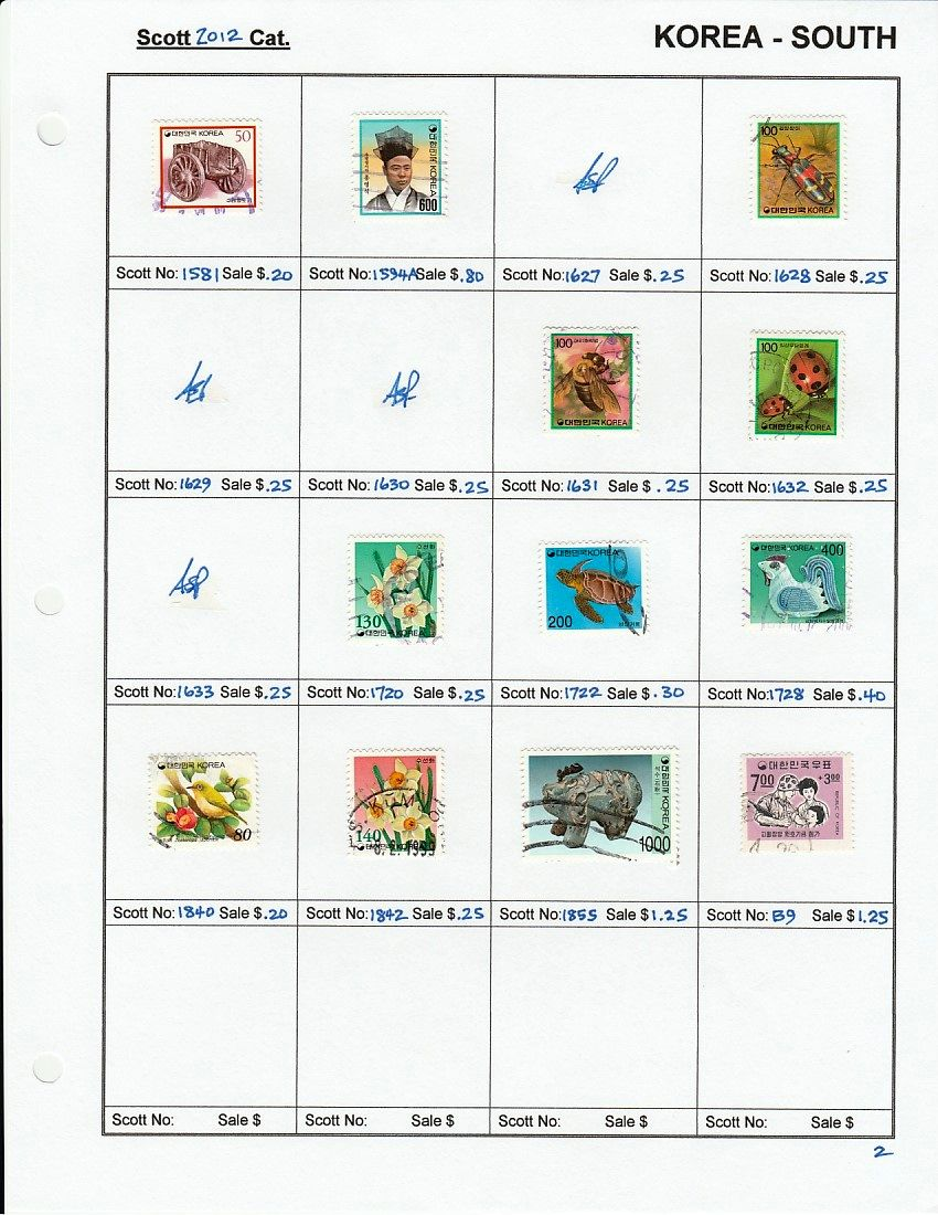 http://www.stamporator.com/images/Korea-002A.jpg