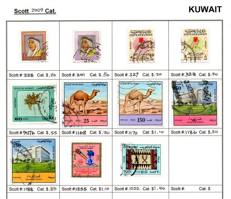 http://www.stamporator.com/images/Kuwait-001.jpg