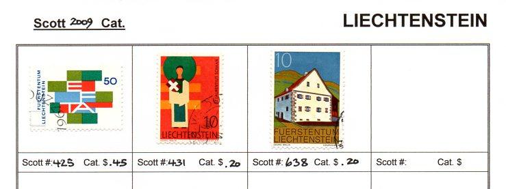 http://www.stamporator.com/images/Liechtenstein-001.jpg