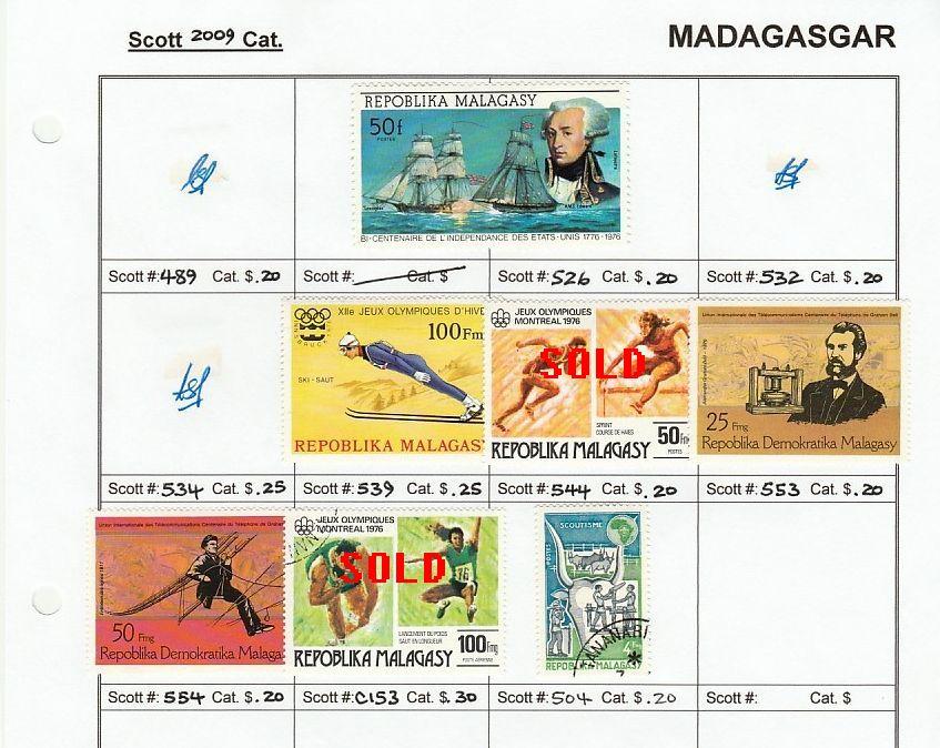 http://www.stamporator.com/images/Madagasgar-001A.jpg