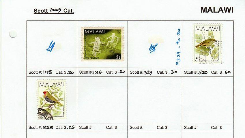 http://www.stamporator.com/images/Malawi-001A.jpg