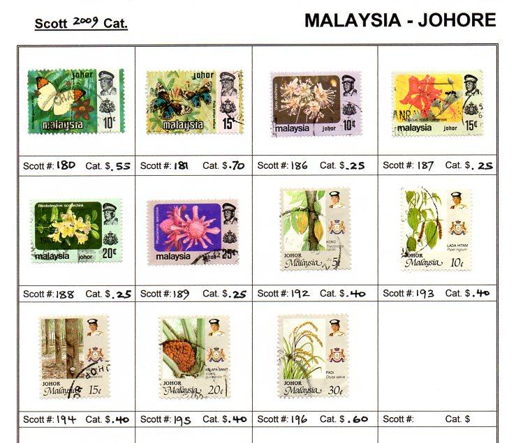 http://www.stamporator.com/images/Malaysia_Johore-001.jpg