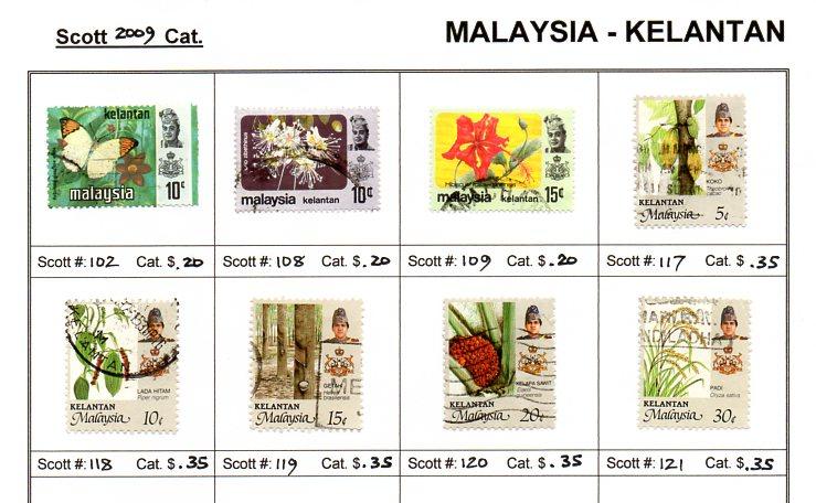 http://www.stamporator.com/images/Malaysia_Kelantan-001.jpg