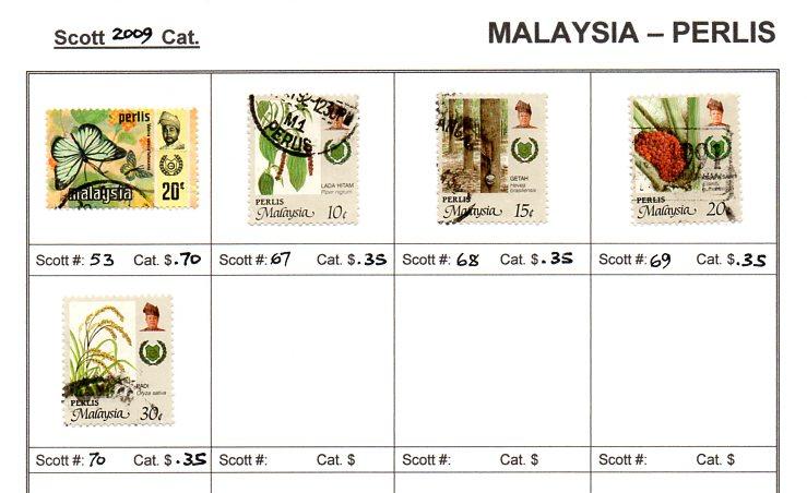 http://www.stamporator.com/images/Malaysia_Perlis-001.jpg