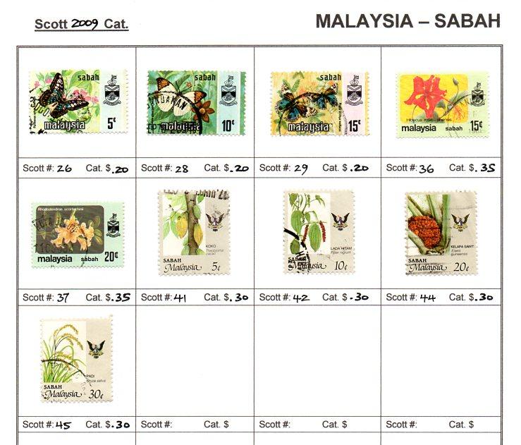 http://www.stamporator.com/images/Malaysia_Sabah-001.jpg