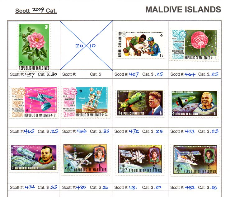 http://www.stamporator.com/images/Maldive_Islands-001.jpg
