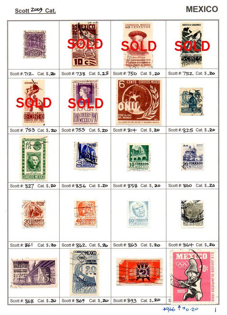 http://www.stamporator.com/images/Mexico-001.jpg