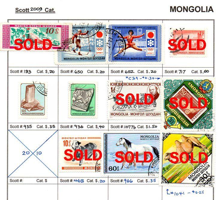http://www.stamporator.com/images/Mongolia-001A.jpg