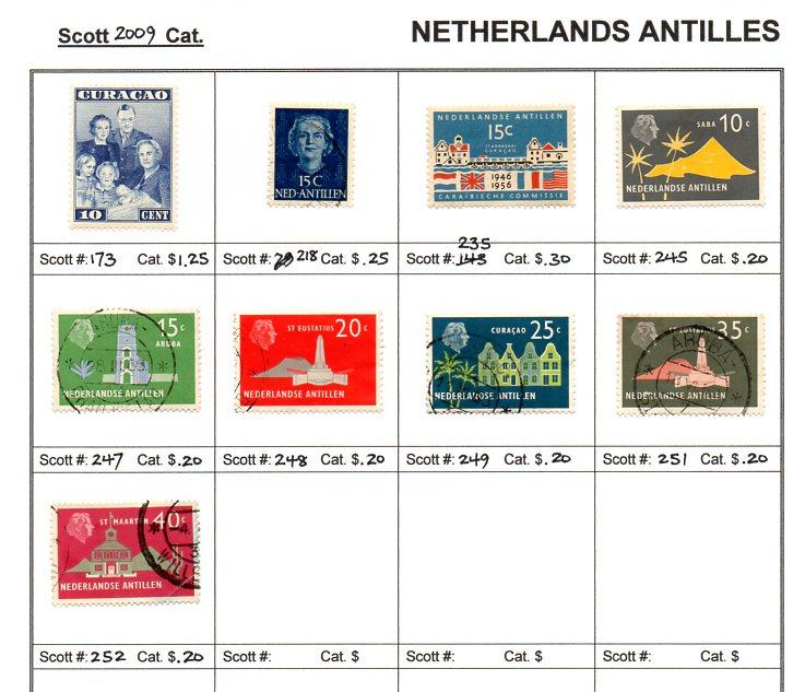 http://www.stamporator.com/images/Netherlands_Antilles-001.jpg
