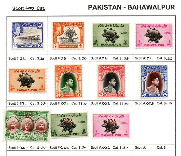 http://www.stamporator.com/images/Pakistan_Bahawalpur-001.jpg