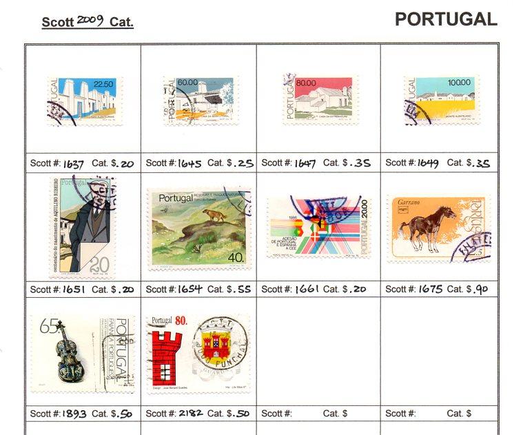 http://www.stamporator.com/images/Portugal-004.jpg