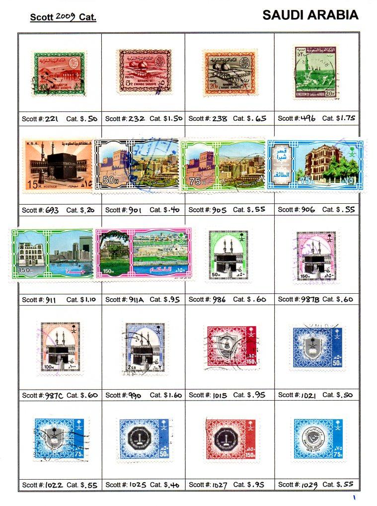 http://www.stamporator.com/images/Saudi_Arabia-001.jpg