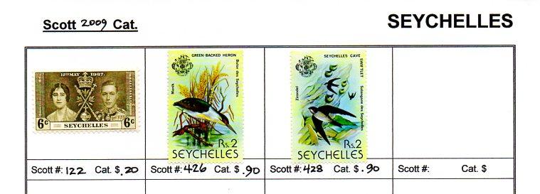 http://www.stamporator.com/images/Seychelles-001.jpg