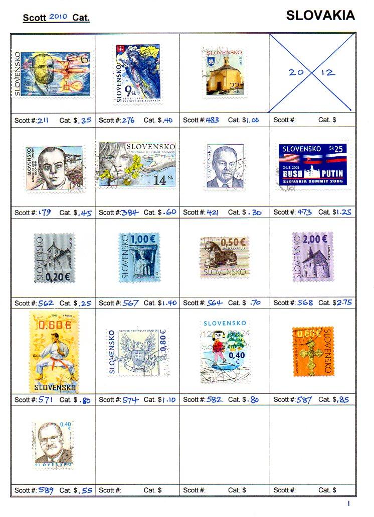 http://www.stamporator.com/images/Slovakia-001.jpg