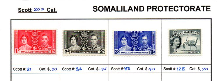 http://www.stamporator.com/images/Somaliland_Protectorate-001.jpg