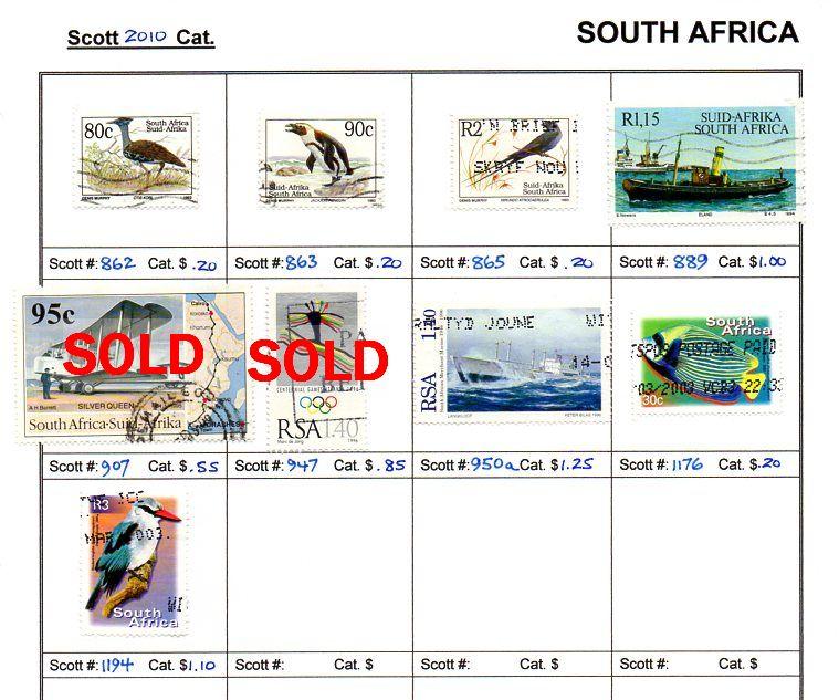 http://www.stamporator.com/images/South_Africa-006.jpg