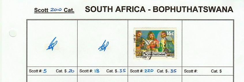 http://www.stamporator.com/images/South_Africa_Bophuthatswana-001A.jpg