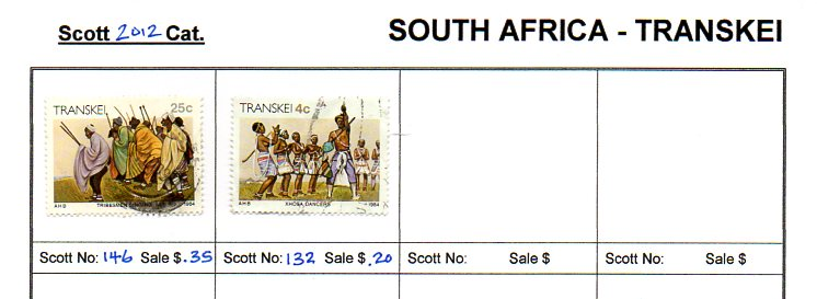 http://www.stamporator.com/images/South_Africa_Transkei-001.jpg