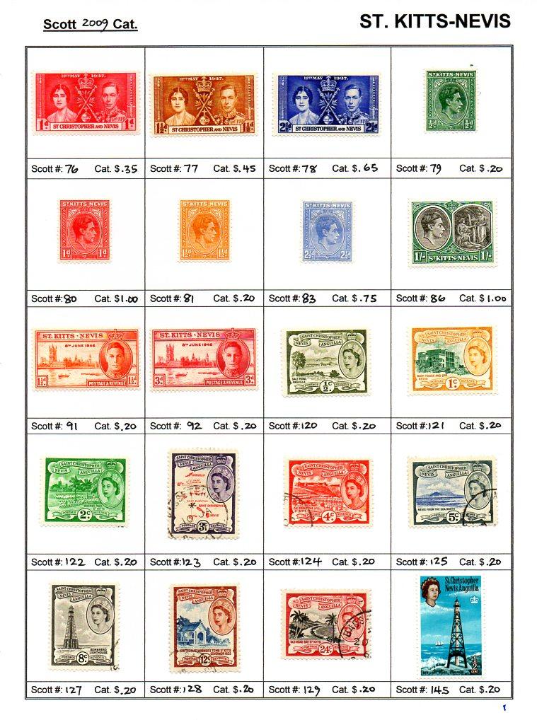 http://www.stamporator.com/images/St_Kitts-Nevis-001.jpg
