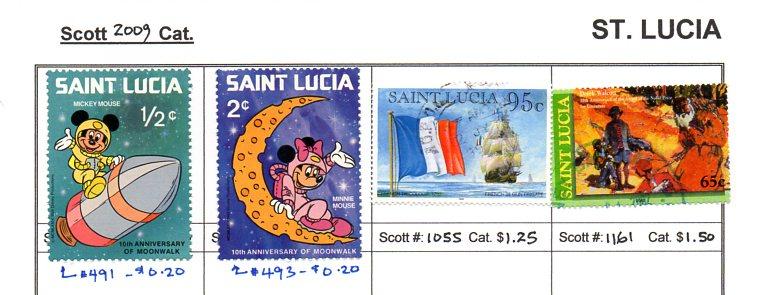 http://www.stamporator.com/images/St_Lucia-001.jpg