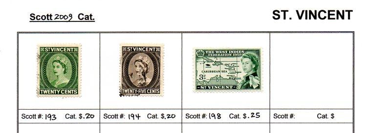 http://www.stamporator.com/images/St_Vincent-002.jpg