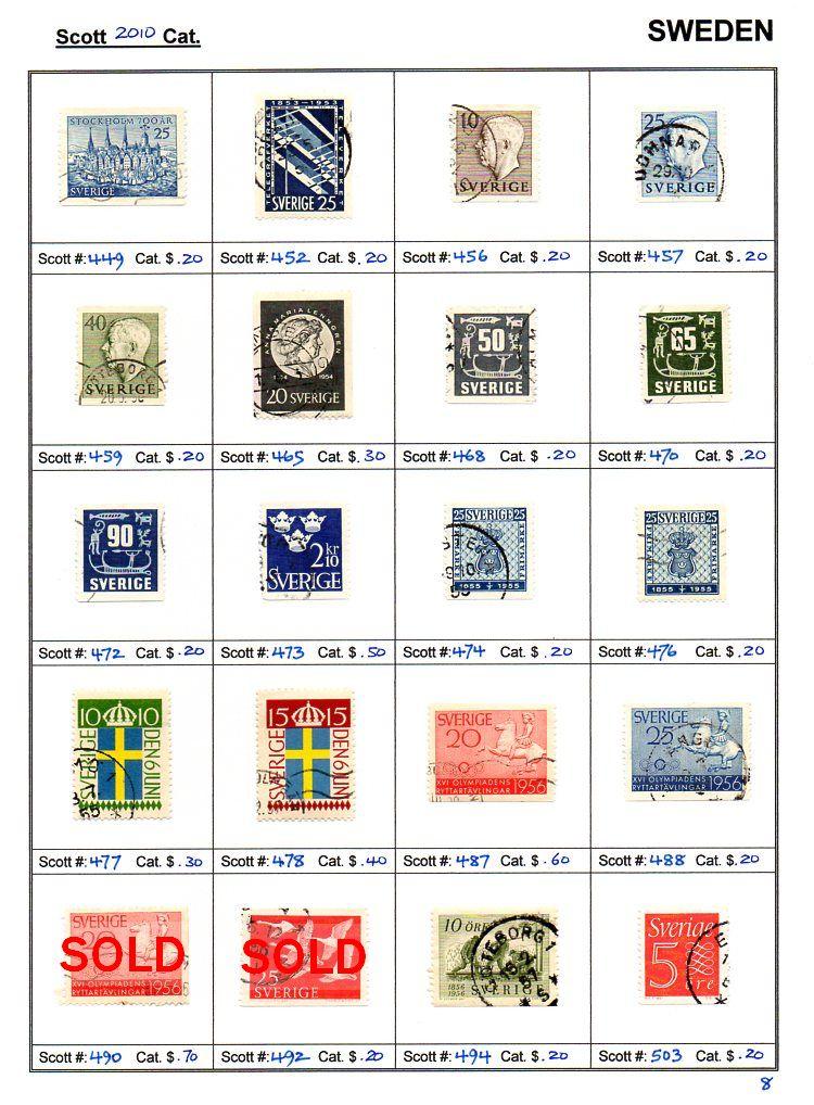 http://www.stamporator.com/images/Sweden-008.jpg