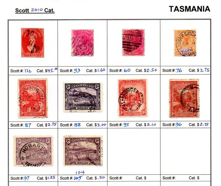 http://www.stamporator.com/images/Tasmania-001.jpg