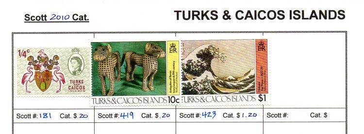 http://www.stamporator.com/images/Turks_Caicos_Islands-001.jpg
