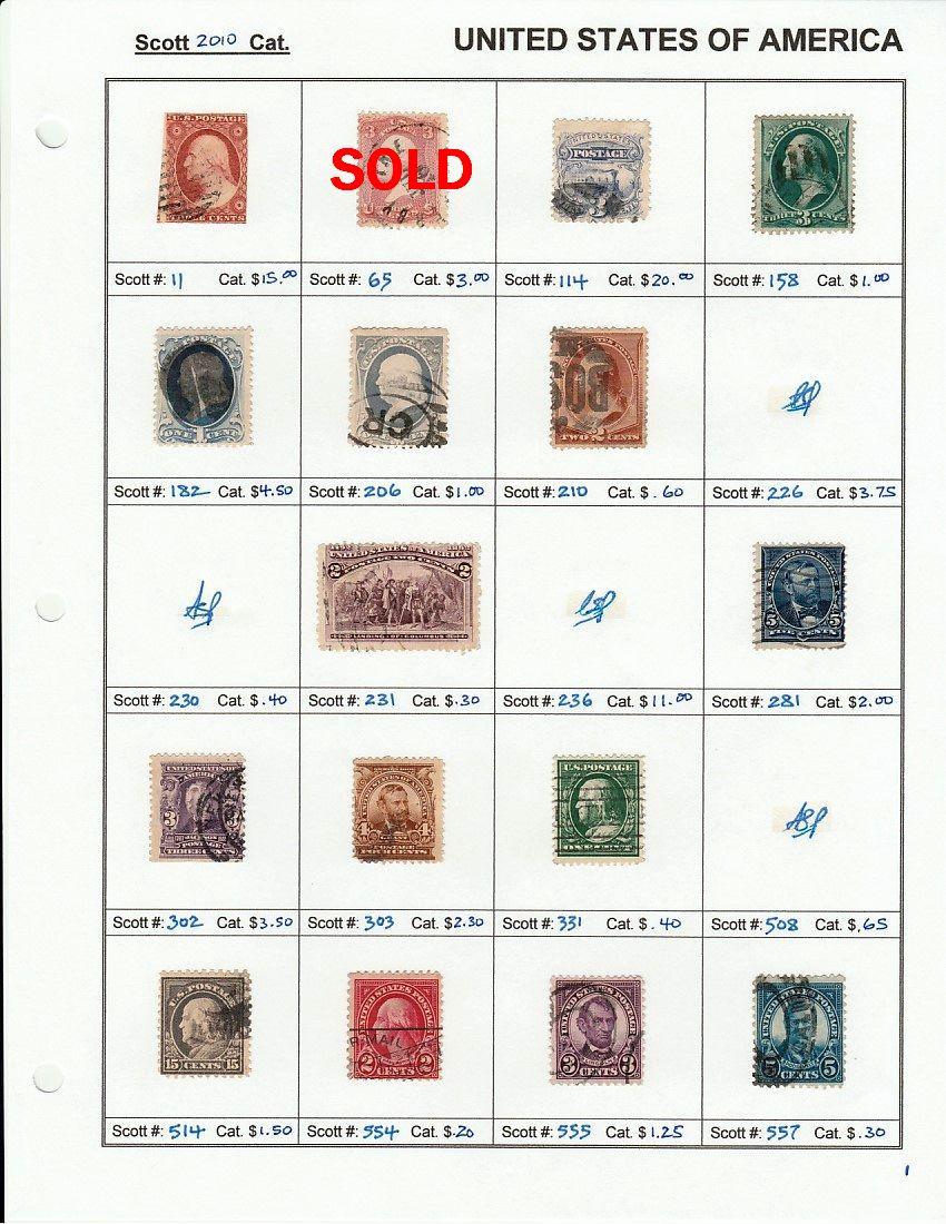 http://www.stamporator.com/images/USA-001A.jpg